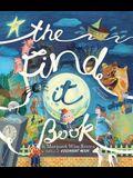 The Find it Book (Mwb Picture Books)
