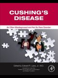 Cushing's Disease: An Often Misdiagnosed and Not So Rare Disorder
