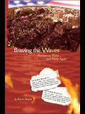 Braving the Waves: Rockaway Rises ...and Rises Again