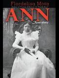 Ann True Story