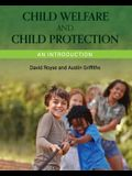 Child Welfare and Child Protection: An Introduction