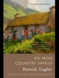 An Irish Country Family: An Irish Country Novel