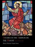 Studies in the Sermon on the Mount [Two Volume Set]