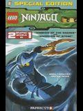 LEGO Ninjago Special Edition #3