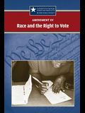 Ce- CA: XV Race Right to Vote