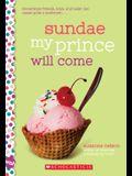 Sundae My Prince Will Come
