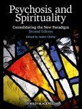 Psychosis and Spirituality 2e