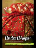 Under Wraps Children's Leader Guide: The Gift We Never Expected