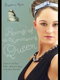 Revenge of the Homecoming Queen