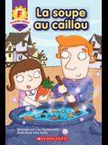 Toujours Parfait: La Soupe Au Caillou (F)