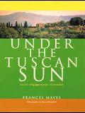 Under the Tuscan Sun: 2000 Engagement Calendar