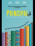 Principaled: Navigating the Leadership Learning Curve