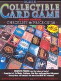 Scrye Collectible Card Game Checklist & Price Guide (Scrye Collectible Card Games Checklist and Price Guide)