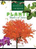 Plants: Wonders of Nature