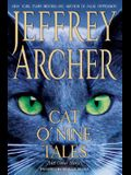 Cat O'Nine Tales: And Other Stories