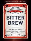 Bitter Brew PB