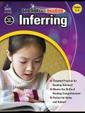 Inferring, Grades 5 - 6