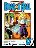 Dragon Ball Z, Vol. 17