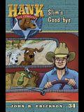 Slim's Good-Bye