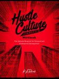 Hustle Culture Workbook