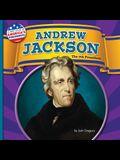 Andrew Jackson: The 7th President