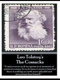 Leo Tolstoy's Cossacks: A man is never such an egotist as at moments of spiritul ecstasy. At such times it seems to him that there is nothing