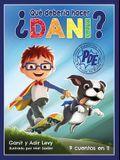 Que Deberia Hacer Dani?