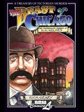 The Beast of Chicago: The Murderous Career of H. H. Holmes