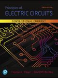 Principles of Electric Circuits: Conventional Current Version
