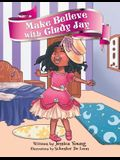 Make Believe with Cindy Jay
