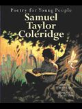 Poetry for Young People: Samuel Taylor Coleridge