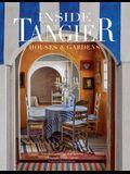Inside Tangier: Houses & Gardens