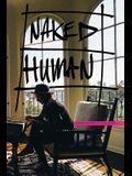 Naked Human