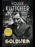 Goldstein: A Gereon Rath Mystery