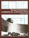 Basic Blueprint Reading for Commercial Construction