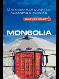 Mongolia - Culture Smart!, Volume 68: The Essential Guide to Customs & Culture