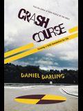 Crash Course: Forming a Faith Foundation for Life