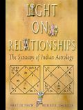 Light on Relationships: The Synatry of Indian Astrology