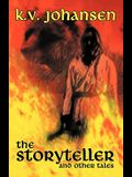 The Storyteller and Other Tales