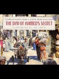 The Day of Ahmed's Secret Trade Book