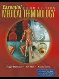 Essential Medical Terminology with Access Code
