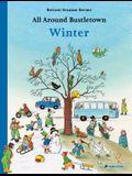 All Around Bustletown: Winter