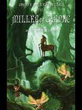 The Miller of Carnac