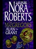 The Macgregors; Alan ~ Grant (2 Books in 1)
