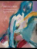 100 Figures: The Unseen Art of Quentin Blake