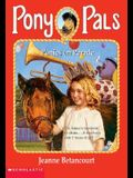 Ponies on Parade (Pony Pals, Book 38)