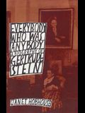 Everybody Who Was Anybody: A Biography of Gertrude Stein