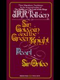 Sir Gawain and the Green Knight/Pearl/Sir Orfeo