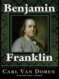 Benjamin Franklin, Part 2