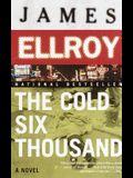 The Cold Six Thousand: Underworld USA 2
